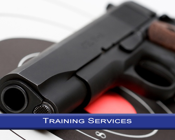 firearm-training