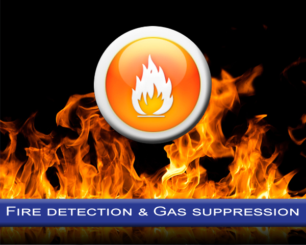 fire-detection-and-gas-suppression