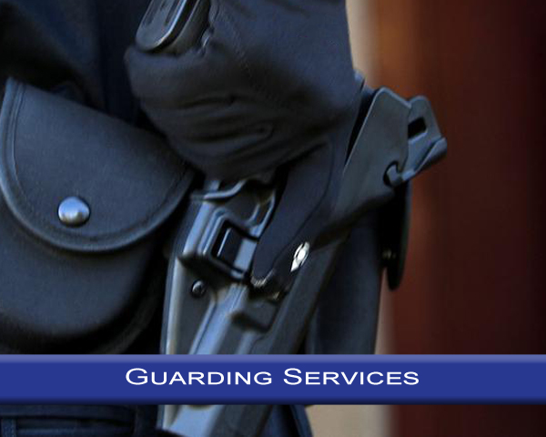 guarding-services