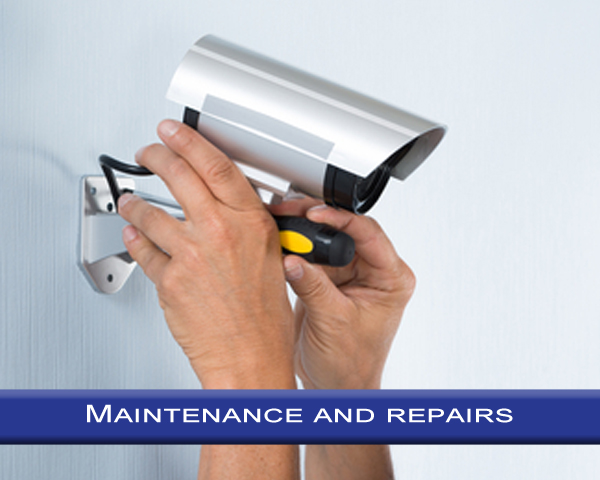 maintenance-and-repairs
