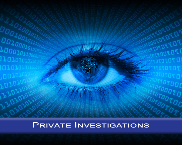 private-investigations