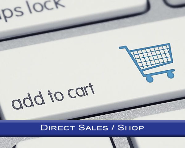 direct-sales