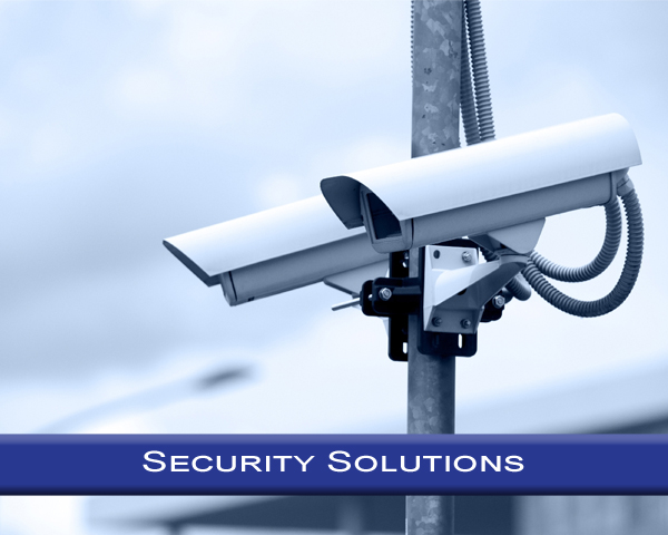 security-solutions